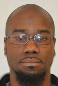 Demetri Lawrence Taylor a registered Sex Offender of Virginia