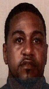 Juan Lafayette Livermon a registered Sex Offender of Virginia