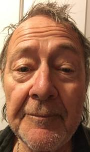 James Lee Reinke a registered Sex Offender of Virginia