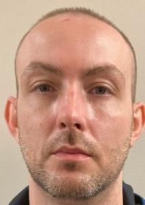 Bernard Rush Hamm a registered Sex Offender of Virginia