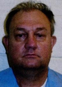 Elmer Gerald Price a registered Sex Offender of Virginia