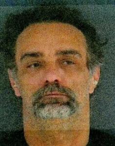 Timothy Wayne Ferguson a registered Sex Offender of Virginia