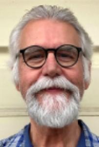 William David Vess a registered Sex Offender of Virginia