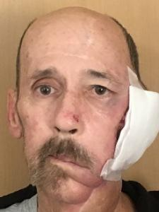 David Brian Stdennis a registered Sex Offender of Virginia