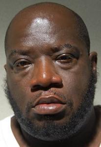 Kirk Lamont Morton a registered Sex Offender of Virginia