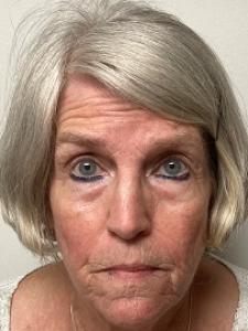 Margaret Douglas Burrows a registered Sex Offender of Virginia