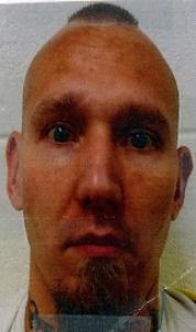 James Anthony Lynam Jr a registered Sex Offender of Virginia