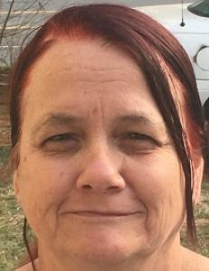 Sharon Renee Southerly a registered Sex Offender of Virginia