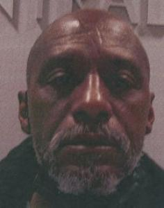 Russell Lee Whitaker Jr a registered Sex Offender of Virginia
