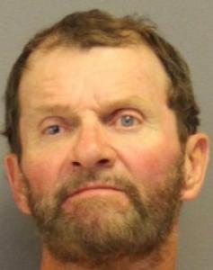 Terry Wayne Miller a registered Sex Offender of Virginia