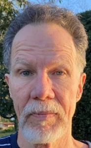Mark Steven Enright a registered Sex Offender of Virginia