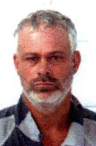 Matthew Wayne Kibler a registered Sex Offender of Virginia