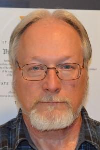 Michael Everette Green a registered Sex Offender of Virginia
