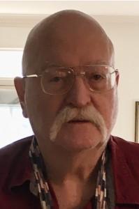 Ralph Dana Shipler a registered Sex Offender of Virginia
