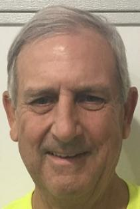 Robert Dudley Chinn a registered Sex Offender of Virginia
