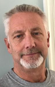 Paul Edward Luetkemeyer a registered Sex Offender of Virginia