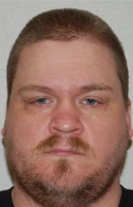 Brandon Christopher Englehart a registered Sex Offender of Virginia