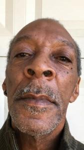 Clarence Alston Junior a registered Sex Offender of Virginia