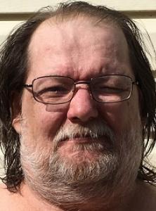James Albert Ryckman a registered Sex Offender of Virginia