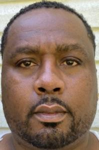 Charles Earl Barksdale a registered Sex Offender of Virginia