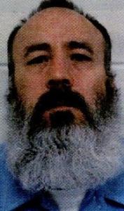Lester Roy Hodson a registered Sex Offender of Virginia
