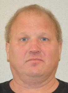 Guy Edward Toman Jr a registered Sex Offender of Virginia