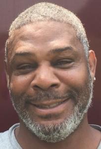 Brian Keith Stepney a registered Sex Offender of Virginia