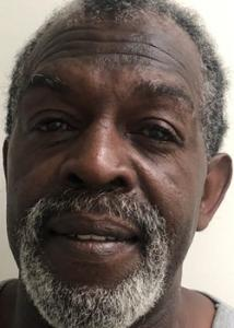 Lawrence Lee Roberts a registered Sex Offender of Virginia