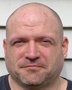 John Cameron Smith Jr a registered Sex Offender of Virginia