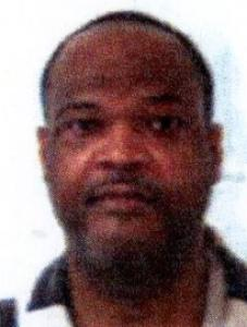 Robert Lee Blakey a registered Sex Offender of Virginia