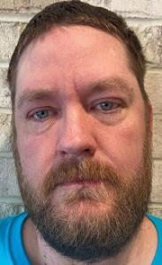William Oscar Burch III a registered Sex Offender of Virginia