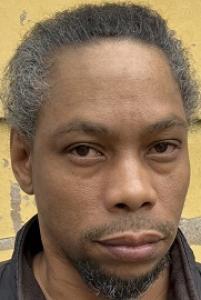 Spurgean Dejuan Gaskins a registered Sex Offender of Virginia