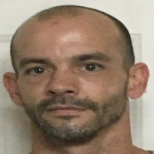 Mark Anthony Nelson a registered Sex Offender of Virginia