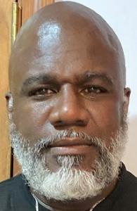 Michael D Haley a registered Sex Offender of Virginia