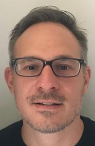 Patrick John Altieri a registered Sex Offender of Virginia