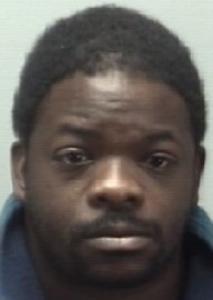 Earnest Wayne Barrett a registered Sex Offender of Virginia