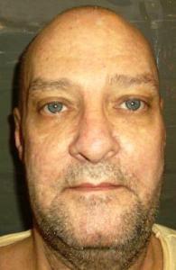 Keith Eugene Young a registered Sex Offender of Virginia