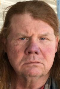 Robert Eugene Jackson a registered Sex Offender of Virginia