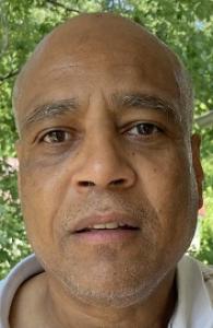Callis Franklin Glenn a registered Sex Offender of Virginia