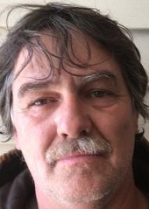 Douglas Dewayne Gentry a registered Sex Offender of Virginia
