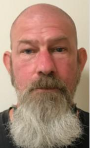 Mark Charles Hutchins a registered Sex Offender of Virginia