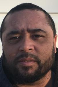 Alberto Torres a registered Sex Offender of Virginia