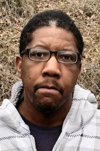 Marcus Anthony Foster a registered Sex Offender of Virginia