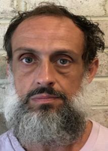 Brian James Hileman a registered Sex Offender of Virginia