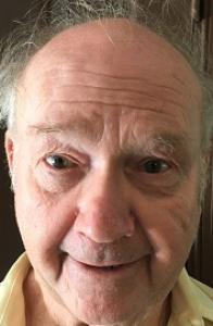 Ellis Everett Thornton a registered Sex Offender of Virginia