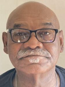 Joseph Alfronia Avent a registered Sex Offender of Virginia