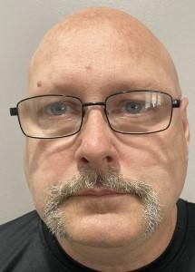 Richard Holiday Runyons a registered Sex Offender of Virginia