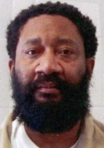 Brandon Lavar Leabough a registered Sex Offender of Virginia
