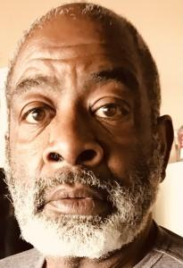 Melvin Louis Allen Sr a registered Sex Offender of Virginia