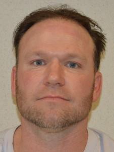 Carl Thomas Waybright Jr a registered Sex Offender of Virginia